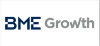 BME-Growth_2